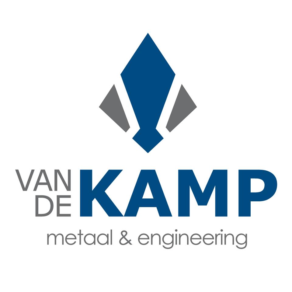 Van de Kamp Metaal & Engineering